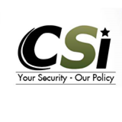 Crescent Star Insurance Company Limited