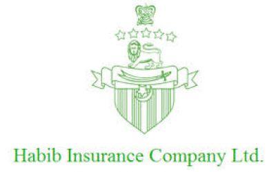 Habib Insurance Company Limited