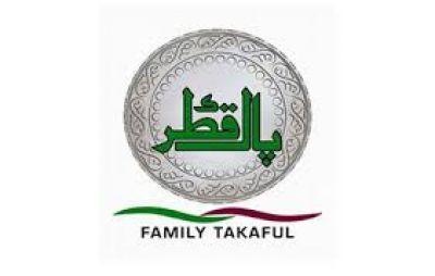 PAK QATAR FAMILY TAKAFUL LIMITED