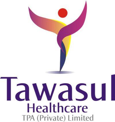 TAWASUL HEALTHCARE TPA (PVT.) LIMITED