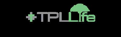 TPL Life (Window Takaful Operations)