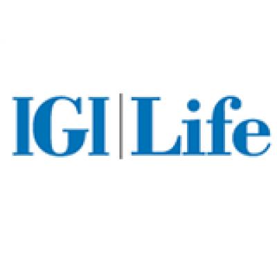IGI life insurance company