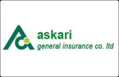 Askari Health Insurance Company Limited
