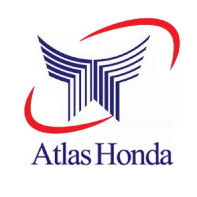 Honda Atlas Insurance Company Limited