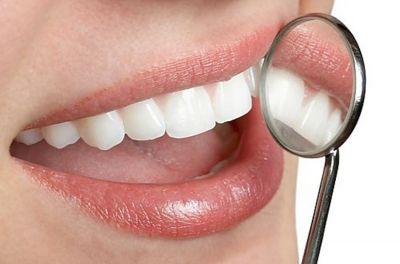 Dentistry and Oral Hygeine