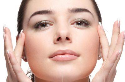 Dermatology and Cosmetology