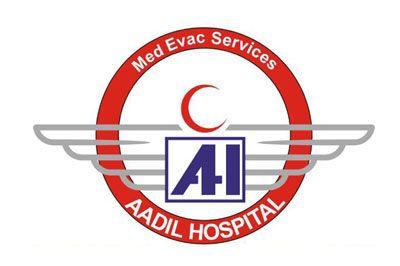 International Medical Evacuation