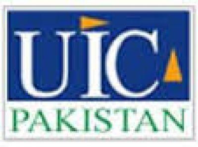 United Insurance Company Limited