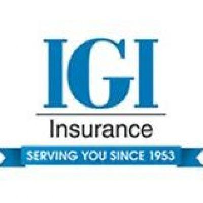 IGI Insurance Company Limited