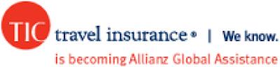 TIC Travel Insurance Coordinator Ltd
