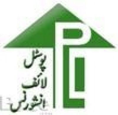 Pakistan Post Life Insurance