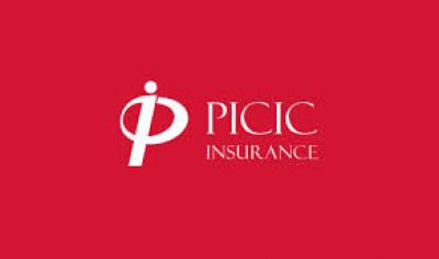 Picic Insurance Company Limited
