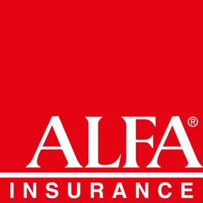Alpha Insurance Company Limited