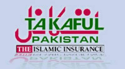 TAKAFUL PAKISTAN LIMITED  (ISLAMIC )