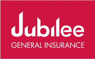 Jubilee Health Insurance Company