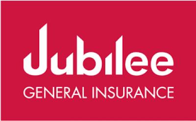 Jubilee Health Insurance Company