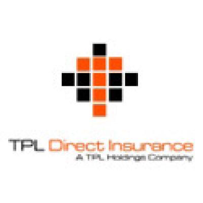 TPL Direct Insurance Company