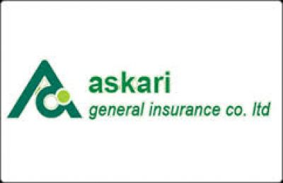 Askari Health Insurance Company Limited