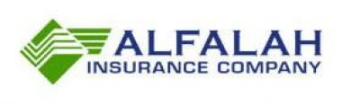 Alfalah Insurance Company Limited