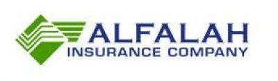 Alfalah Insurance Company Limited