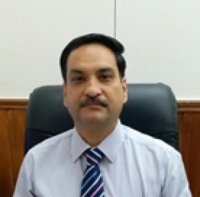 Dr. Abdul  Hameed